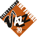 Celebrating The Future Jazz 1977 to 2007 30 Years