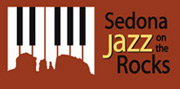 Sedona Jazz on the Rocks