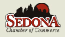 Sedona Chamber of Commerce